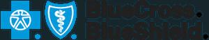 Blue Cross Blue Shield (BCBS) Dental Insurance accepted at Zen Dental